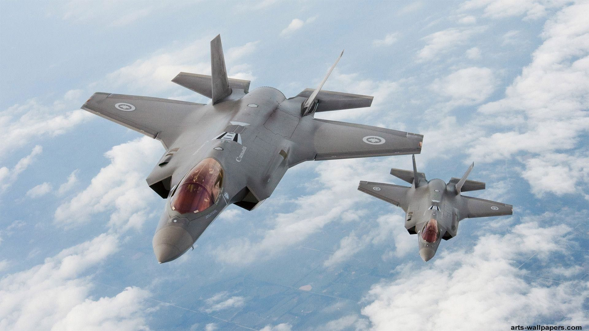 1920x1080 Wallpapers For > F 35 Wallpaper 1920x1080