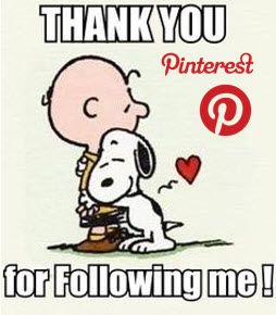 Thank you for following me on Pinterest. Check out my boards & what we do, or go to createcards.info & helenian.info S: helen.kingwill M: 61414380640 E: helen@helenian.ws