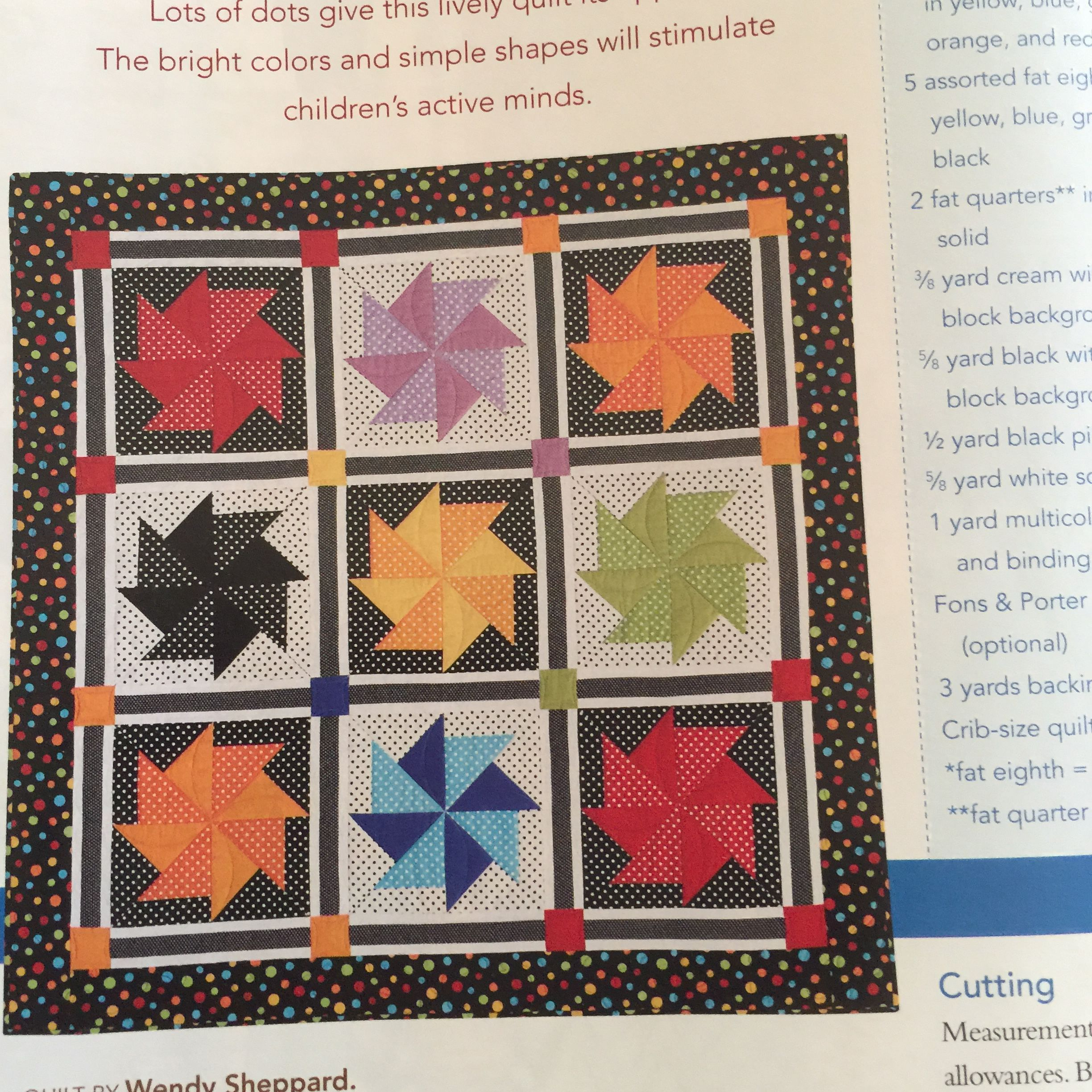 Pin By Teresa Estes On Quilt Ideas Simple Shapes Quilts Bright Colors