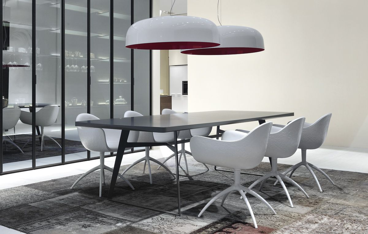 Tavolo Poliform ~ Tavolo poliform furniture dinning table tables