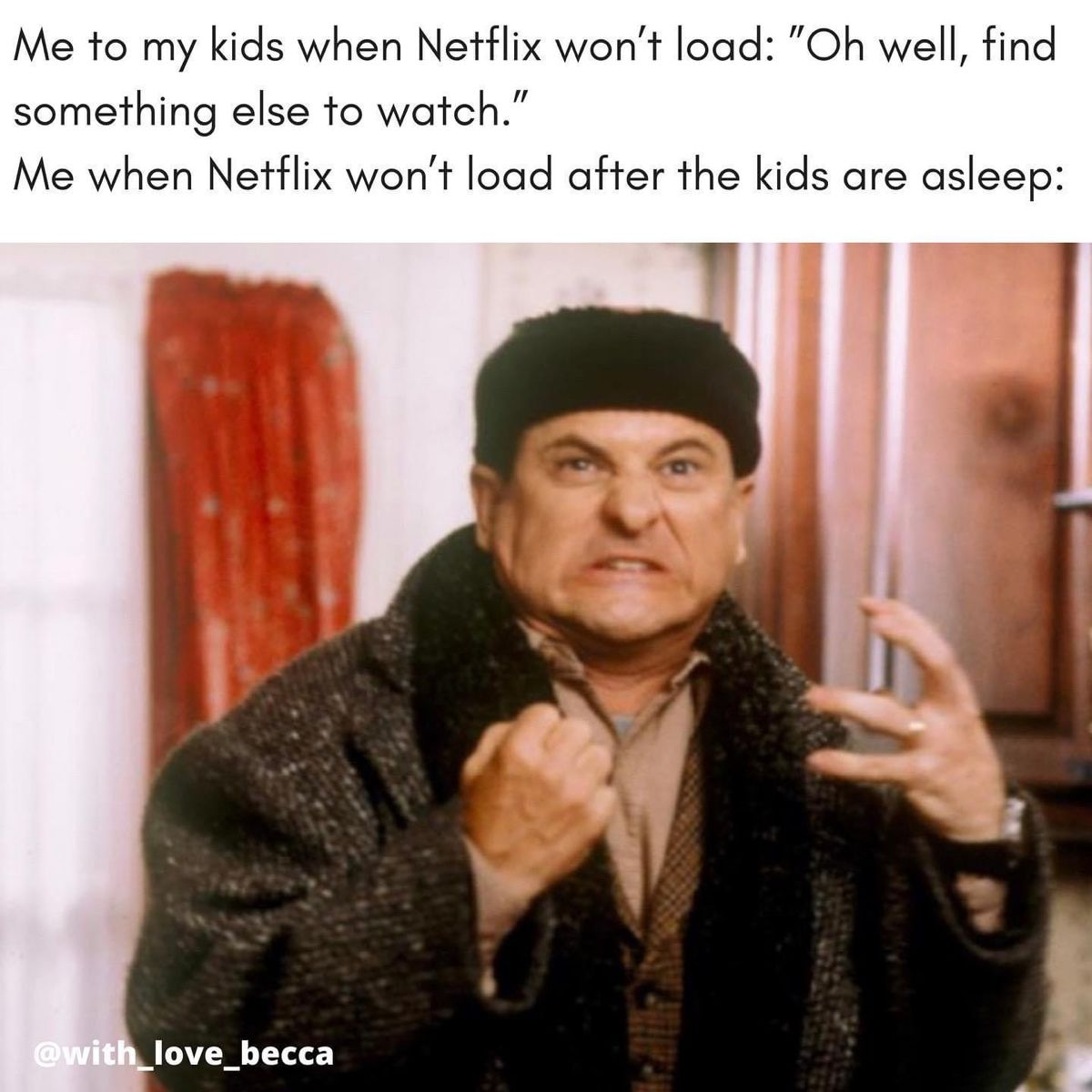 13 Funny Bedtime Memes For When The Parenting Struggle Gets Real With Love Becca Funny Parenting Memes Funny Mom Memes Honest Toddler