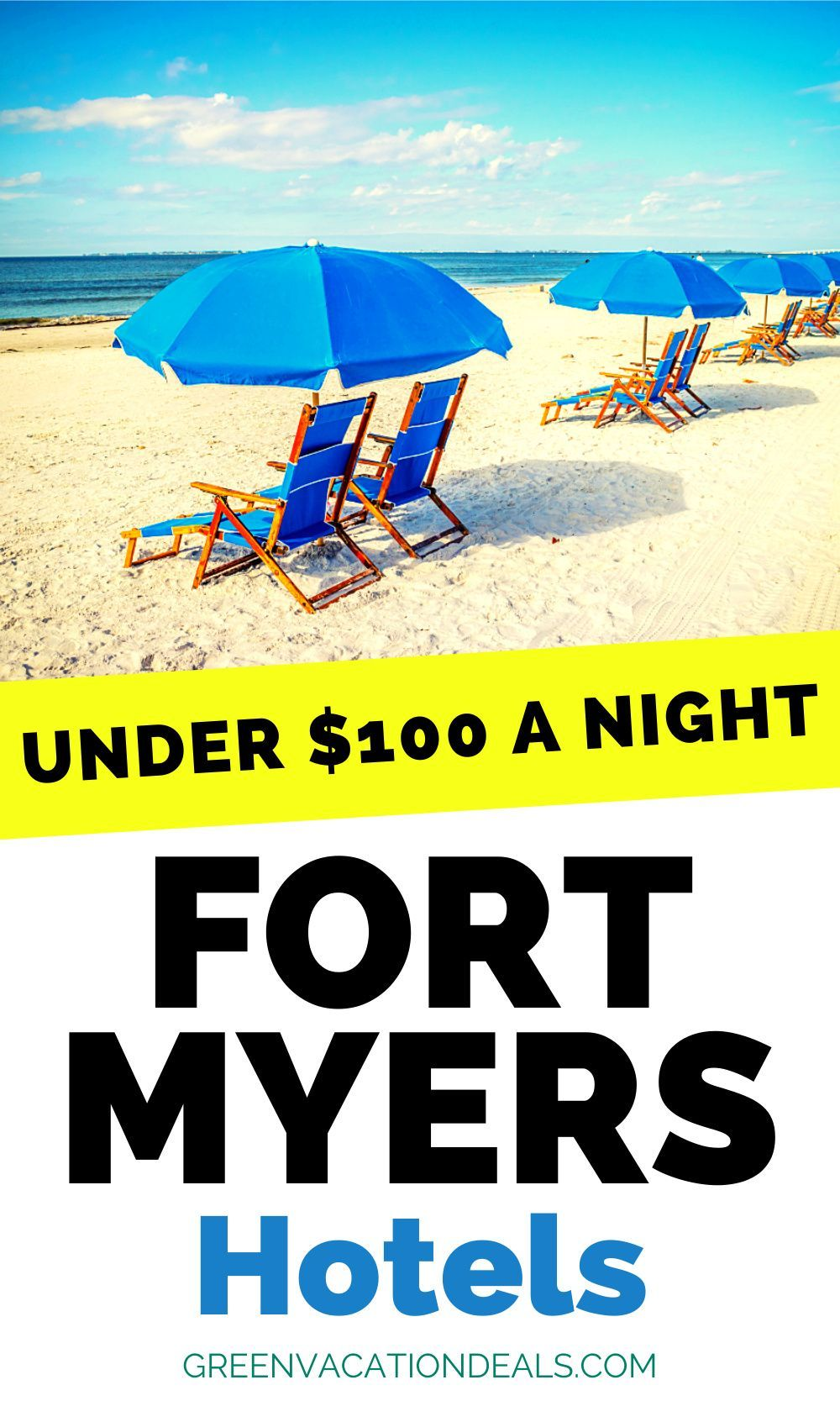 Discounted, cheap rates for Fort Myers, Florida hotels: Marriott, Holiday Inn, Shipwreck, Best Western, Hilton, Embassy Suites, Dolphin Key Resort, Hyatt... Great travel hacks for a Fort Myers beach vacation. #FortMyers #Florida #HotelDeals #TravelDeals #TravelSale #HotelSale #travelhacks #kayaking #Paddleboarding #dolphincruise #LoveFL #parasailing #budgettravel #cheaptravel #travelcheap