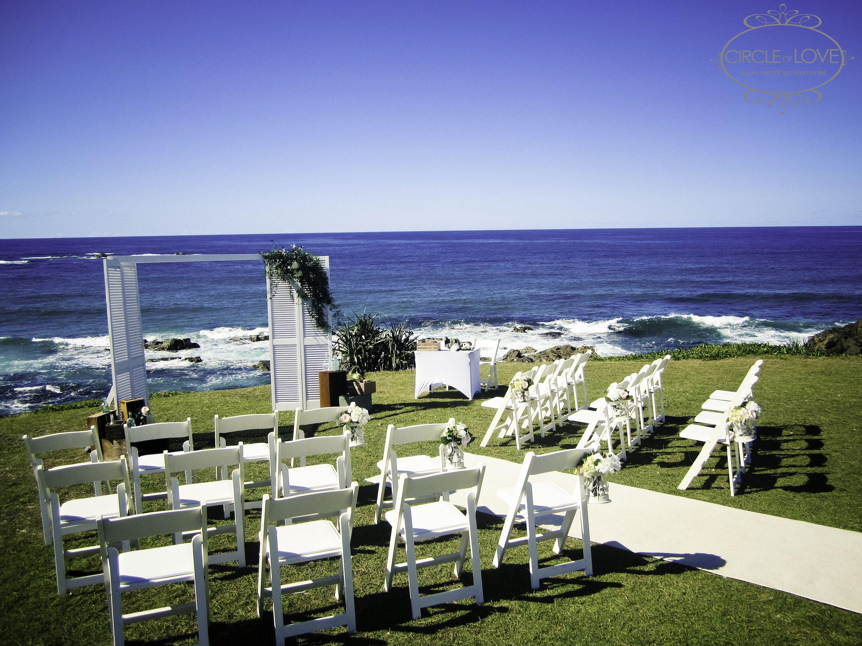 Remarkable Hastings Point Headland Wedding Circleofloveweddings Com Andrewgaddart Wooden Chair Designs For Living Room Andrewgaddartcom