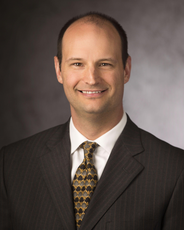 Jason woodland life insurance agent lifeinsurance
