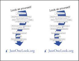Free Half Page Flyer Template Pasoevolistco - Half page brochure template
