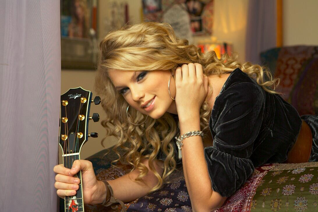 Pin by lisa on ♡Taylor Swift♡ | Taylor swift, Taylor ...