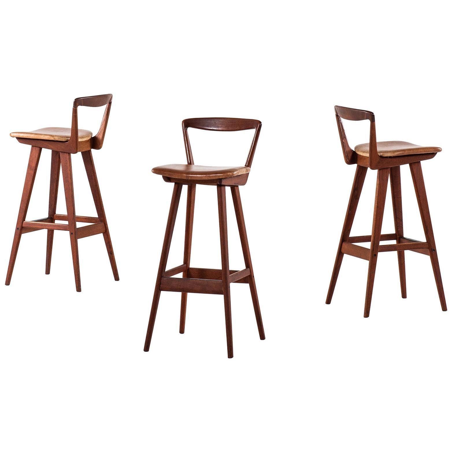 Folding Kitchen Bar Stools Designer Bar Stools Retro Bar Stools