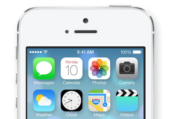 Apps That Can Maximize Your Internship