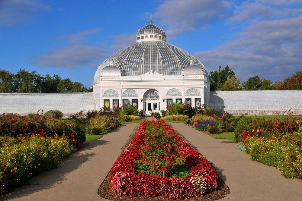 480ffbf5b514e74a98756cc6b91ba19c - Botanical Gardens Garden Lights Promo Code