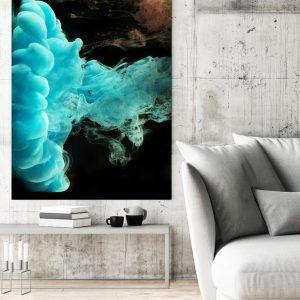 Fotokunst Kaufen fotokunst direkt vom künstler kaufen großformatige artprints auf