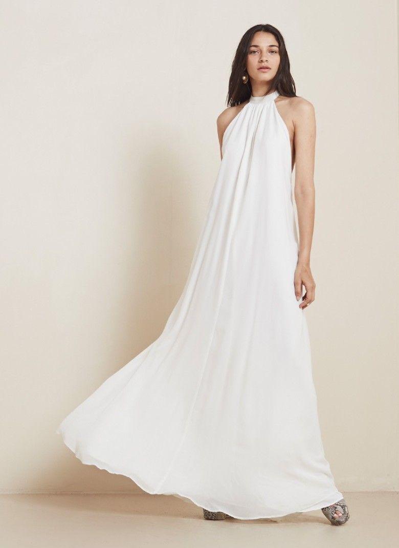 Smokin\' Hot Wedding Dresses Under $500 | Pinterest | Wedding dress ...
