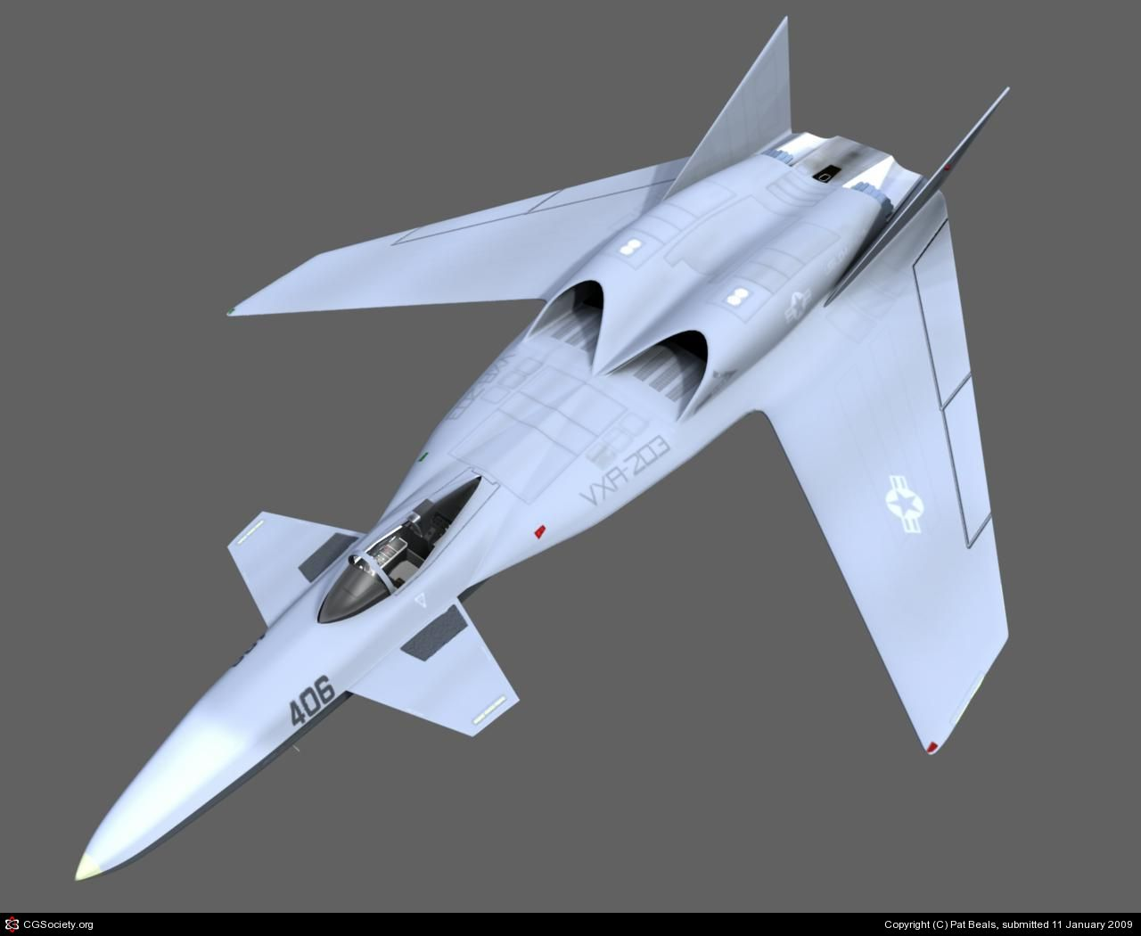 With the recent advances in technology and design aircraft concepts - Someone Was Wasted When They Built This Design Find This Pin And More On Modern Technology And Concepts
