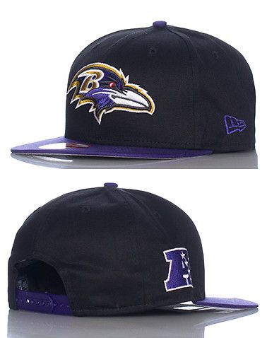New Era Hats Sizes Chart New Era Hats Logo Nfl Baltimore Ravens Snapback Hat 4 Us 6 9 Www Hats Malls Com Snapback Hats New Era Hats Hats