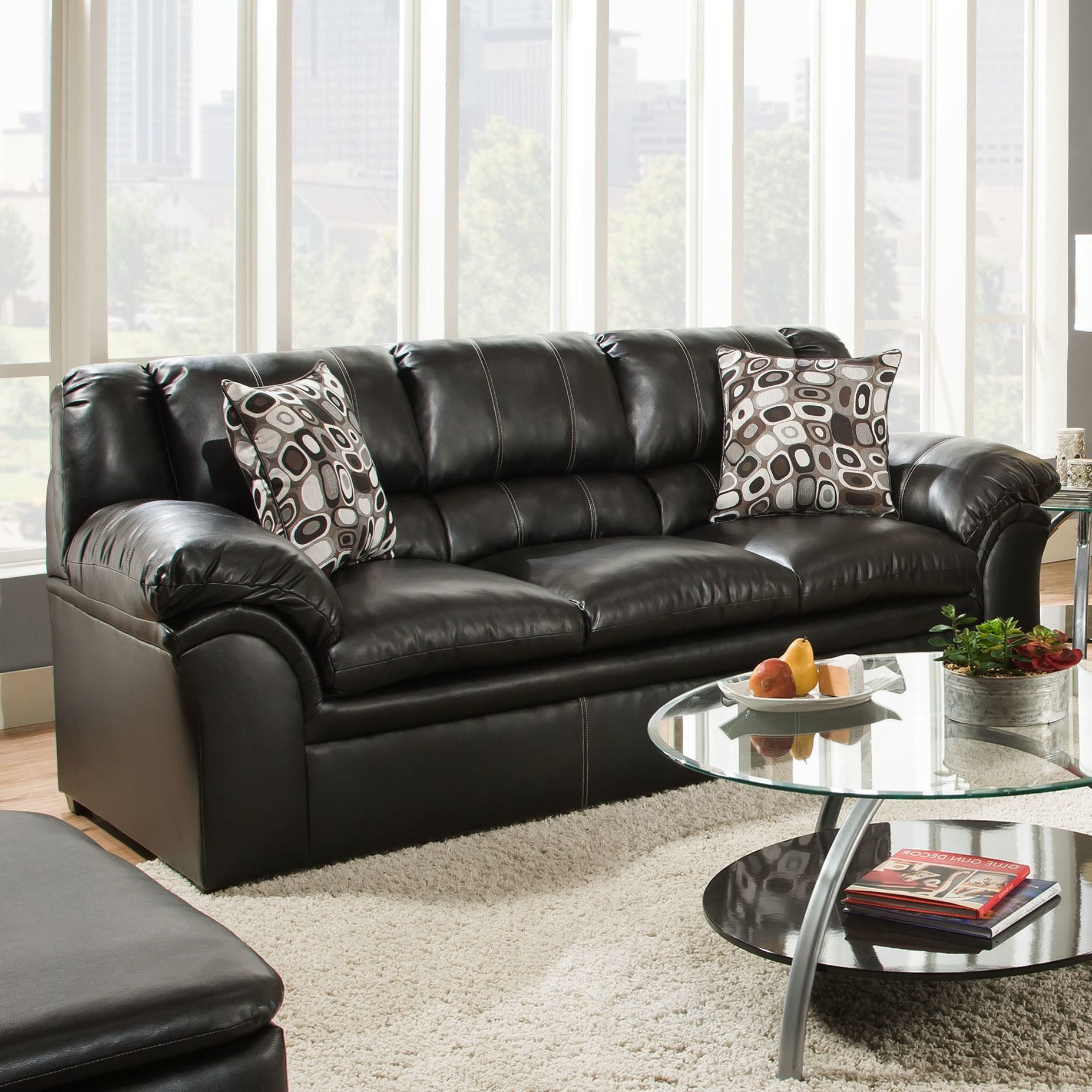 Nice Simmons Harbortown Sofa , Inspirational Simmons Harbortown