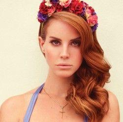 """Un nouveau clip pour """"Blue Jeans"""" de Lana Del Rey !"""