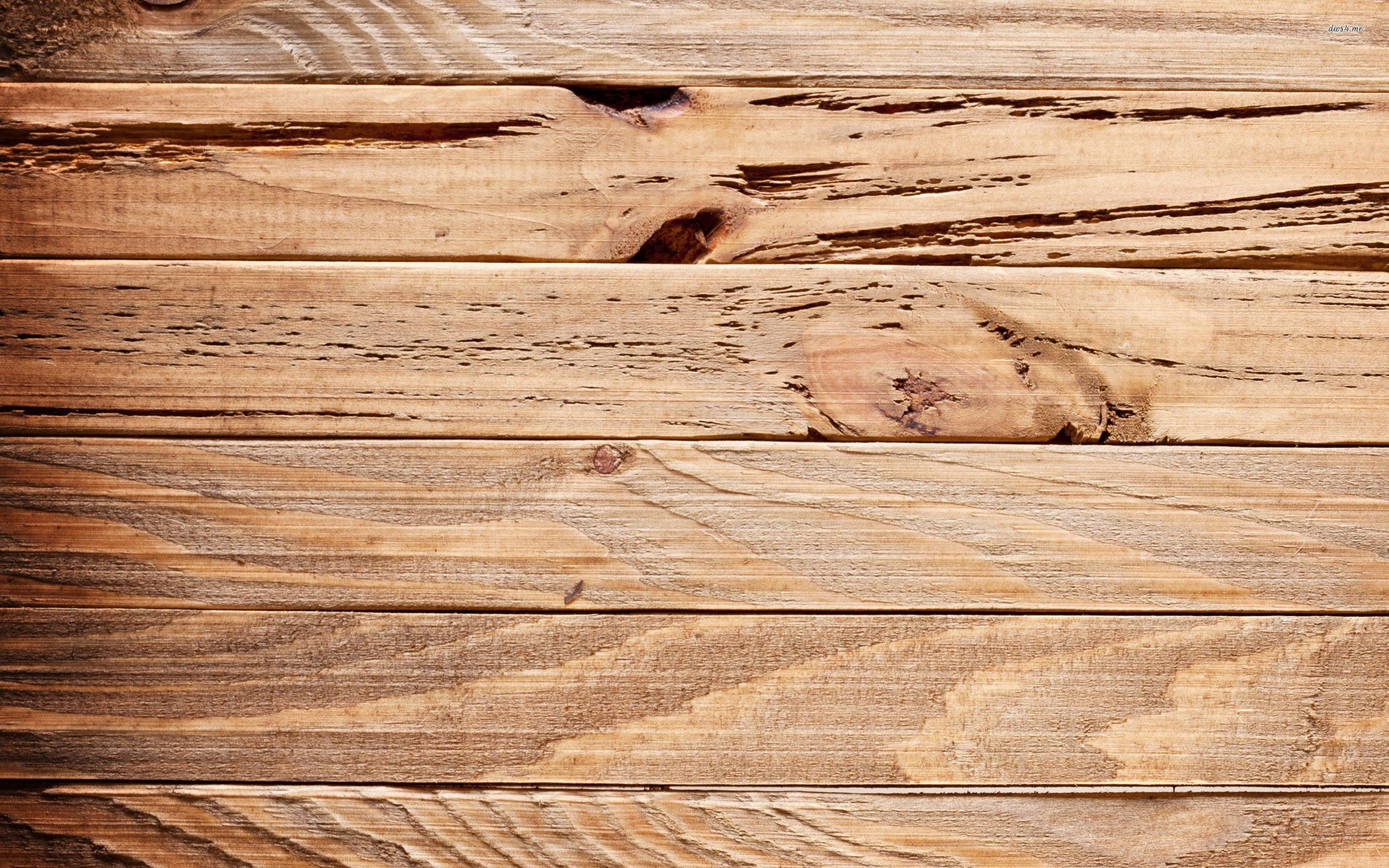 Wood Wallpaper Sdeerwallpaper Wow o