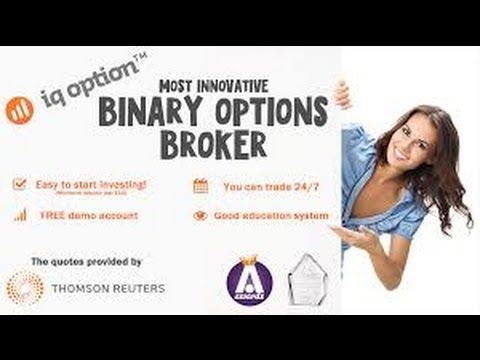 Best ways to trade binary options