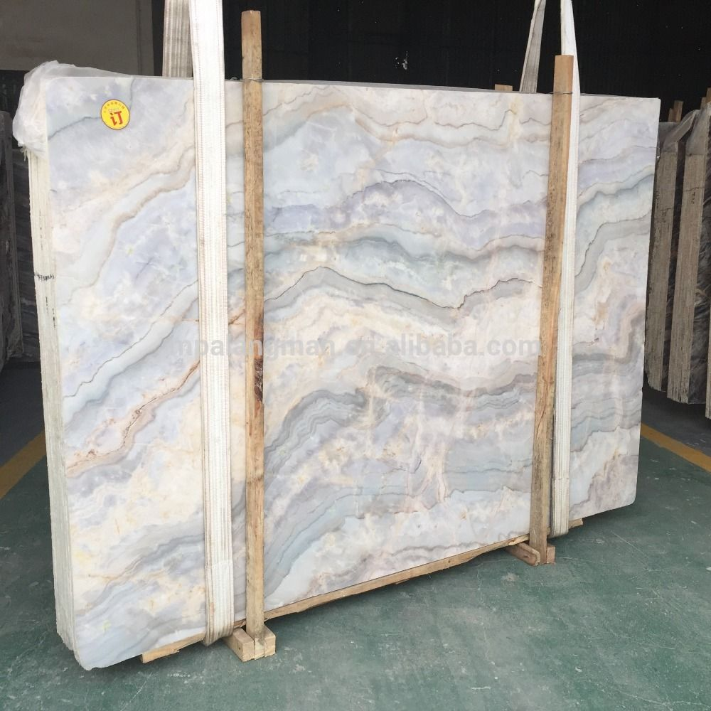 White Marble With Blue Veins White Marble With Blue Veins Marble Kitchen Island Blue Marble Mudroom Remodel