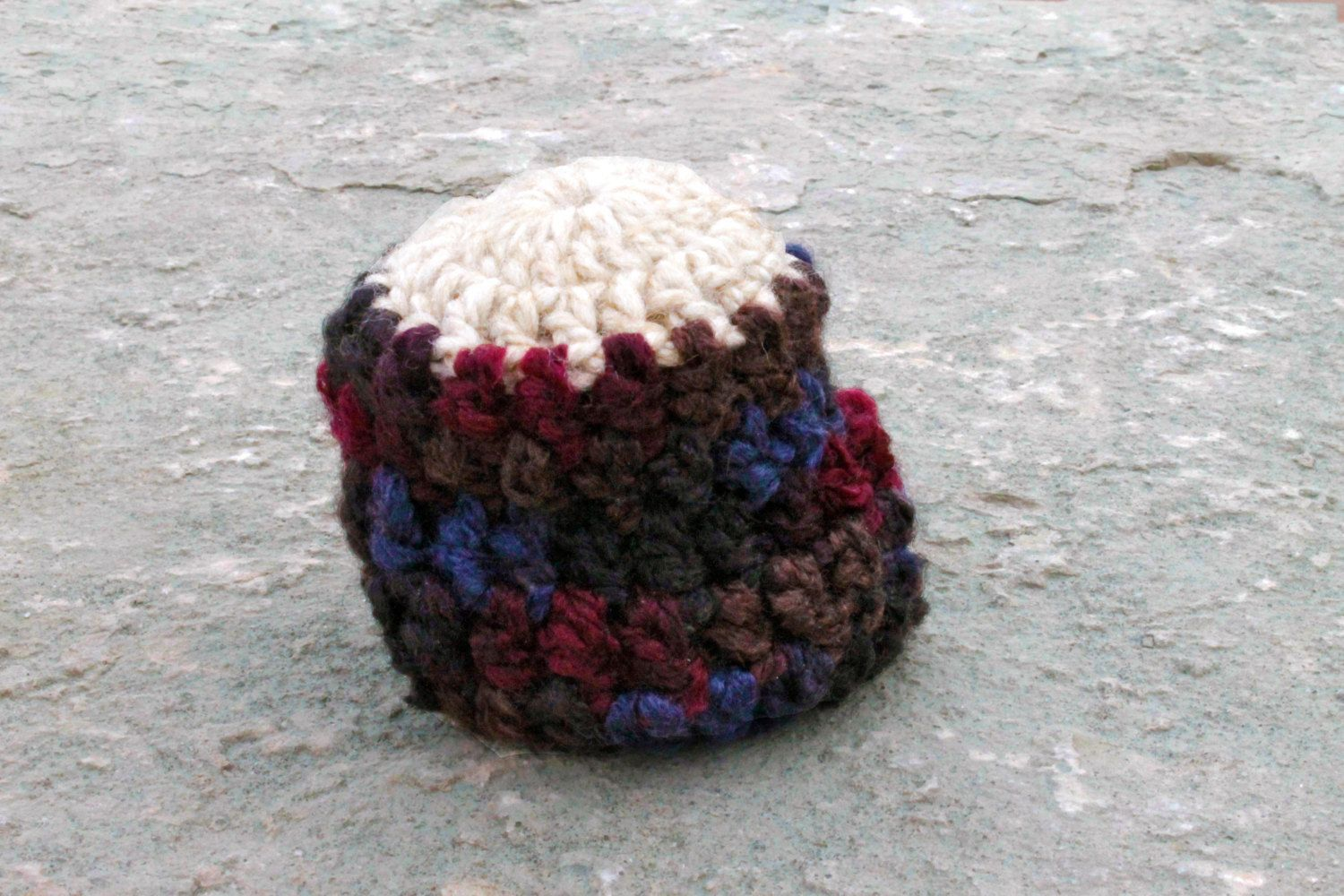 Camera Cozy- Crochet Camera Lens Cover. $15.00, via Etsy. #crochetcamera Camera Cozy- Crochet Camera Lens Cover. $15.00, via Etsy. #crochetcamera Camera Cozy- Crochet Camera Lens Cover. $15.00, via Etsy. #crochetcamera Camera Cozy- Crochet Camera Lens Cover. $15.00, via Etsy. #crochetcamera