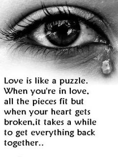 Download Free Love Puzzle Mobile Wallpaper Contributed By Hedlund Is Uploaded In Wallpapers Category