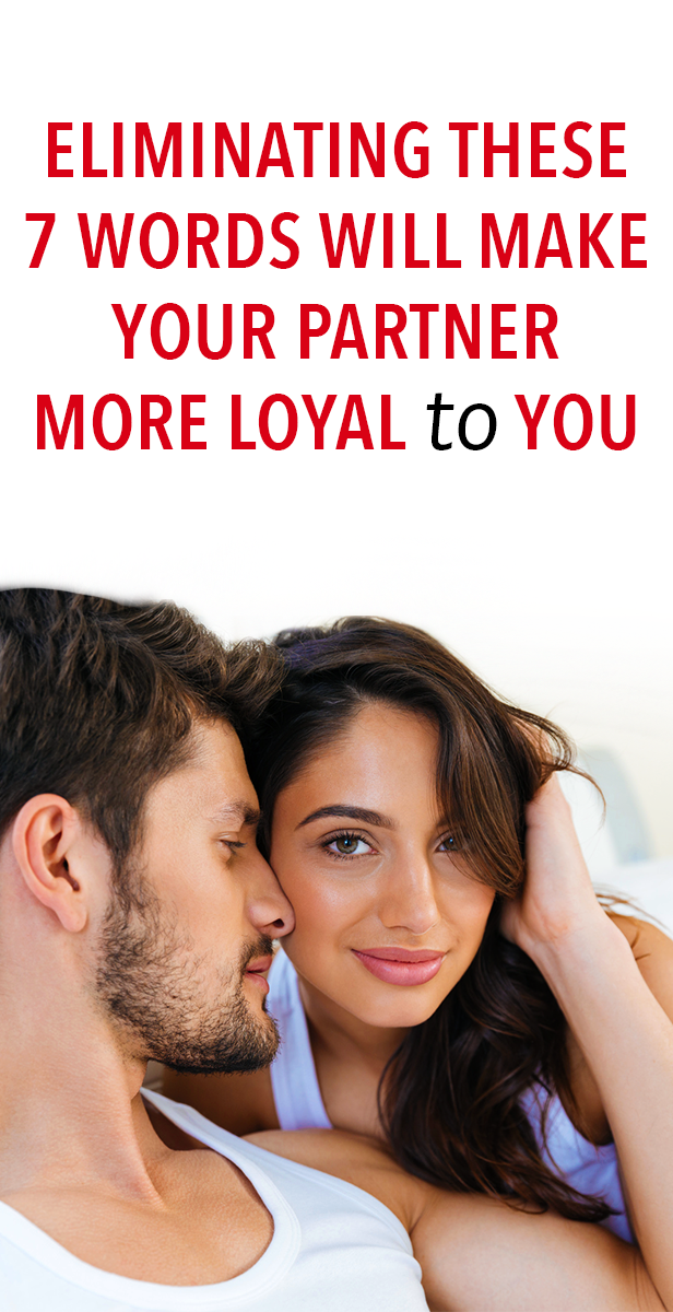 Is a boyfriend a domestic partner