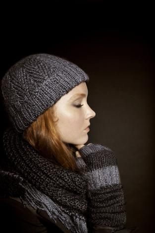 The North Circular. Lily Cole