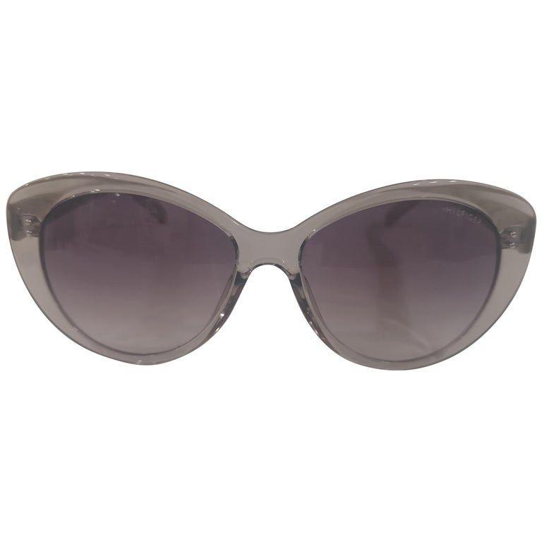 Tommy Hilfiger Sunglasses NWOT