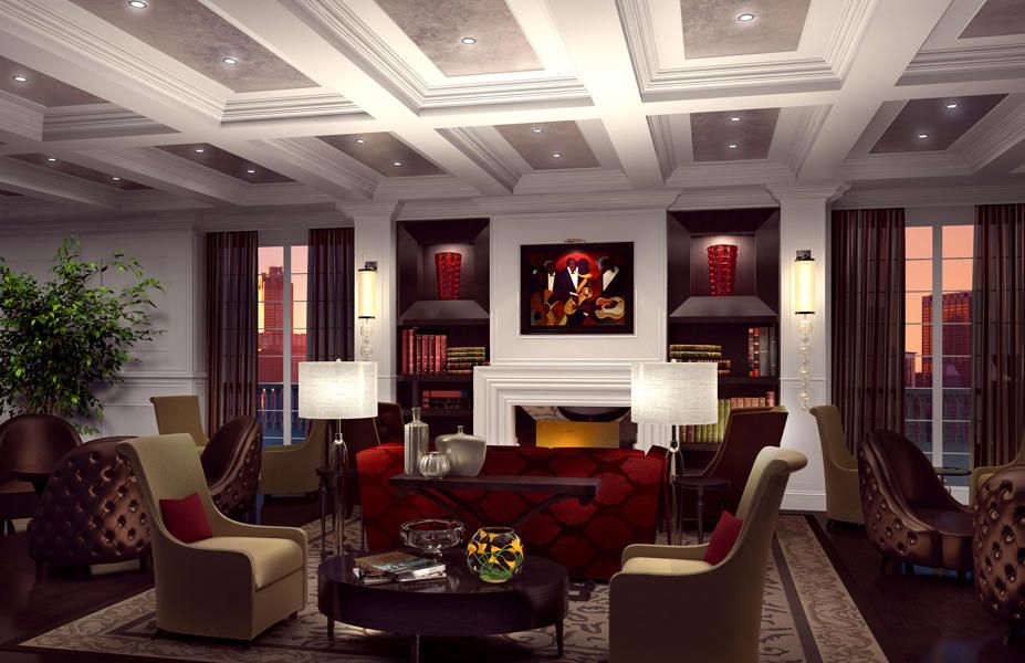 Lobby Furniture Layout With Images Furniture Layout Interior Inspiration Lobby Furniture