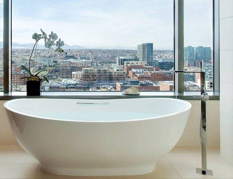 Freestanding Bathtub | Kohler Stand Alone Tubs | Freestanding Tubs ...