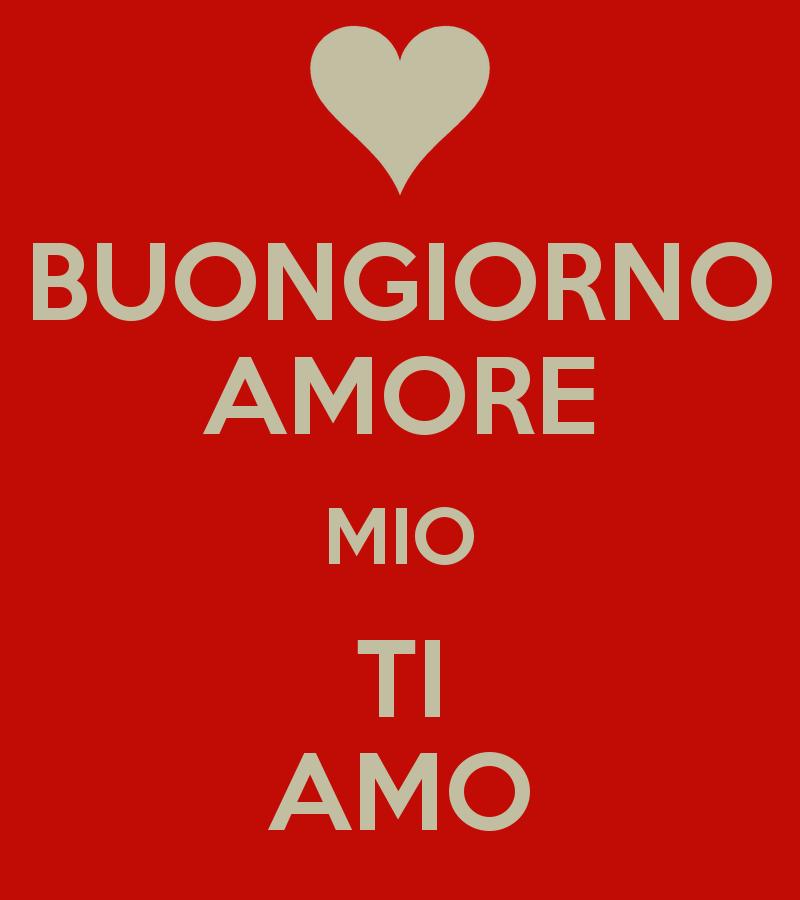 Connu FRASI DEL BUONGIORNO - CheLaVitaContinua | italian | Pinterest  UX78