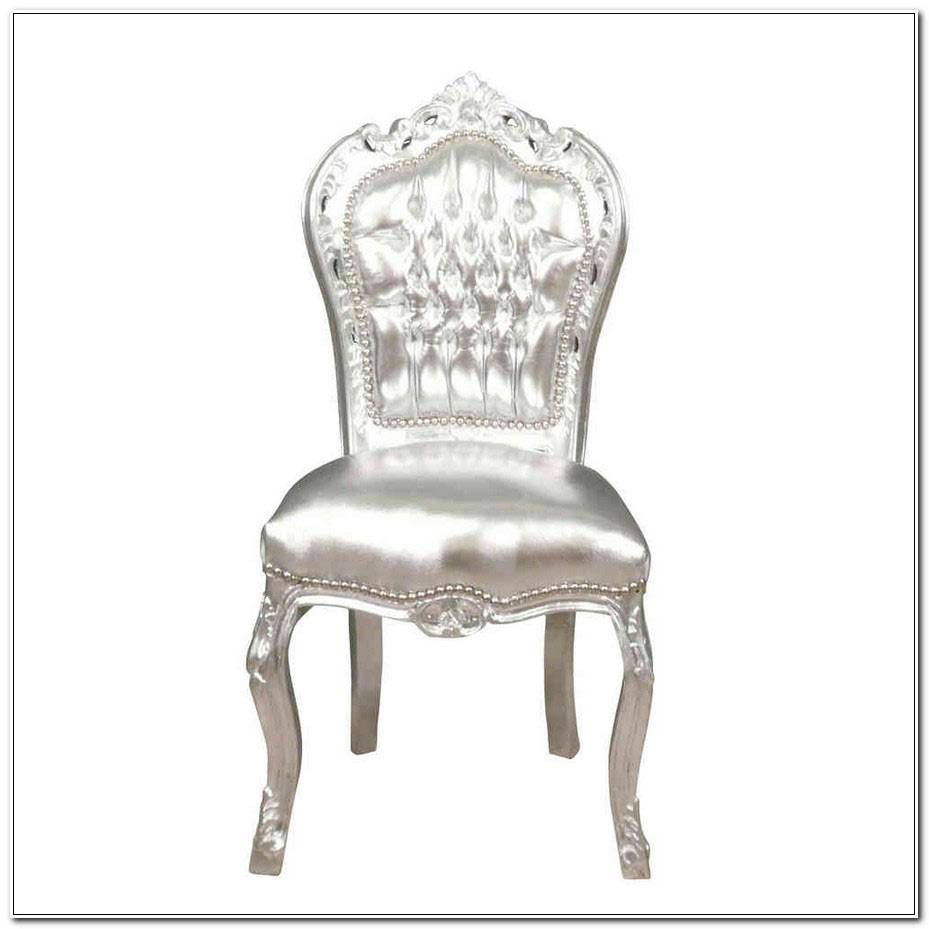 Chaise Baroque Pas Cher In 2020 Baroque Chair Upholstered Chairs Chaise