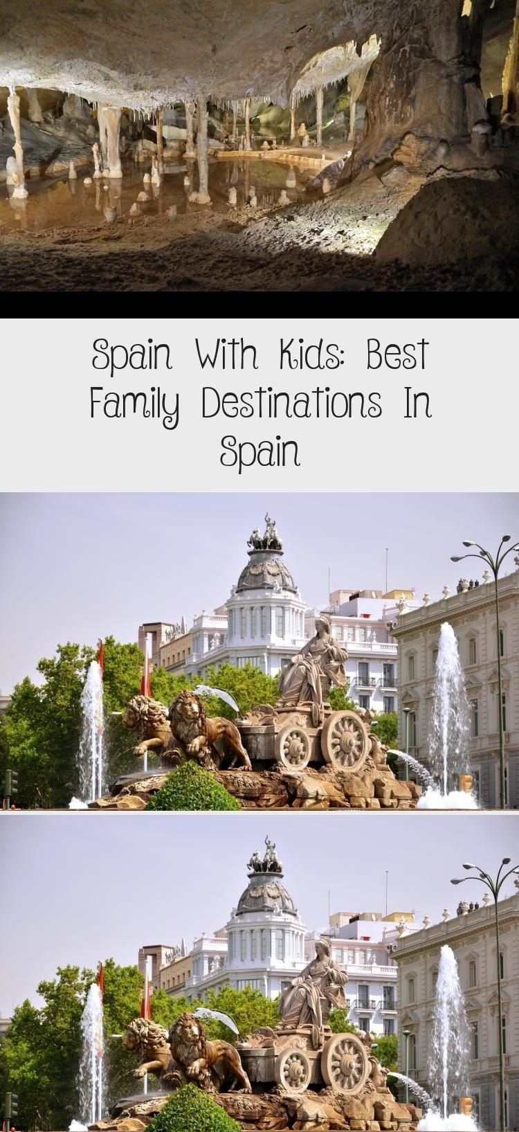 Spain With Kids: Best Family Destinations In Spain - Travel Related Stuff -  CLI... -  Spain With Kids: Best Family Destinations In Spain – Travel Related Stuff –  CLICK to read ever - #CLI #Destinations #Family #FamilyTravelbudget #FamilyTraveldestinations #FamilyTravelgoals #FamilyTravelillustration #FamilyTraveljapan #FamilyTravelkids #FamilyTravelphotography #FamilyTravelpictures #FamilyTravelquotes #FamilyTraveltips #kids #Related #Spain #Stuff #Travel