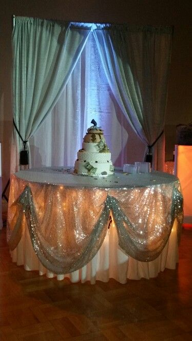 Decorate by Design event planner Casper Wyoming Bonnie and Clyde Impressive Decorate By Design