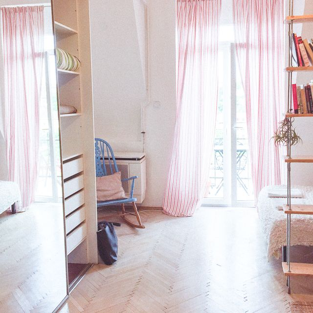 How To Book The Best Airbnbs, Anywhere