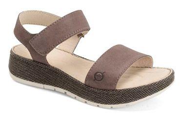 d4e63833a727 Petula - Born - Shoes   Footwear - TheWalkingCompany.com