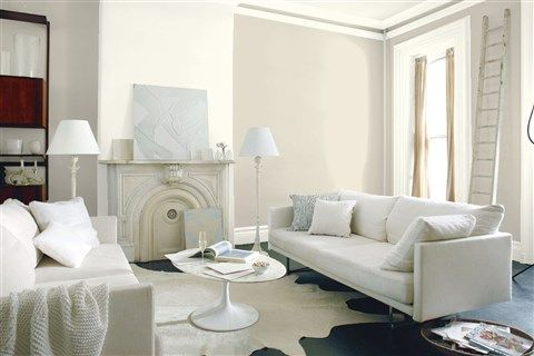 Saved Color Selections Benjamin Moore Living Room Paint Living Room Colors Benjamin Moore Colors