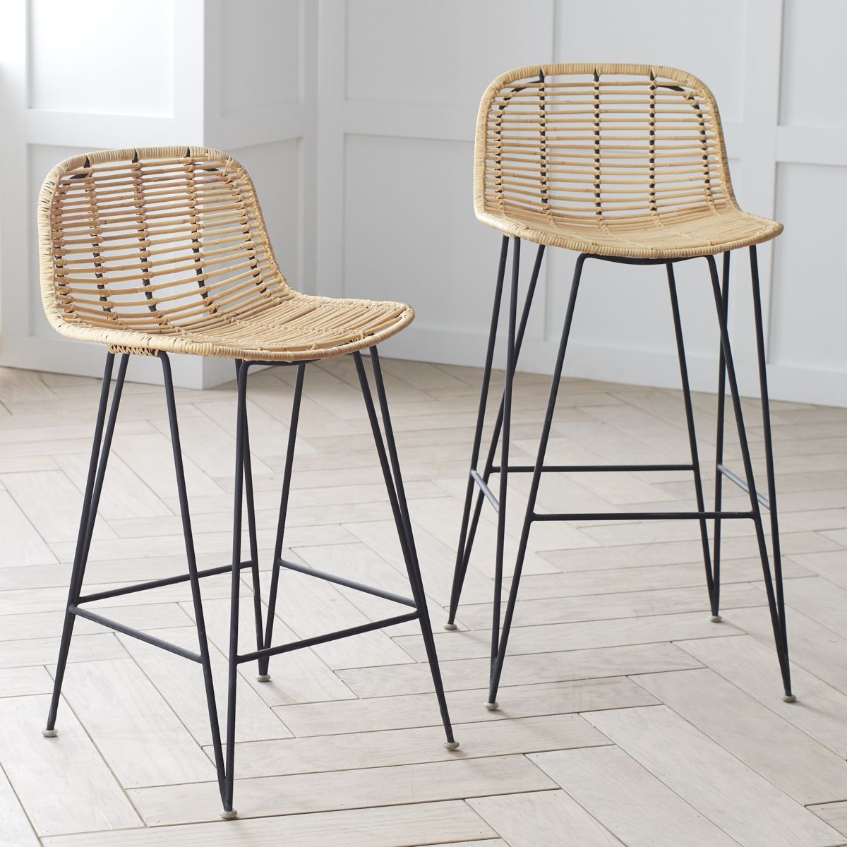 Scoop Stool Products in 2019 Kitchen stools, Kitchen