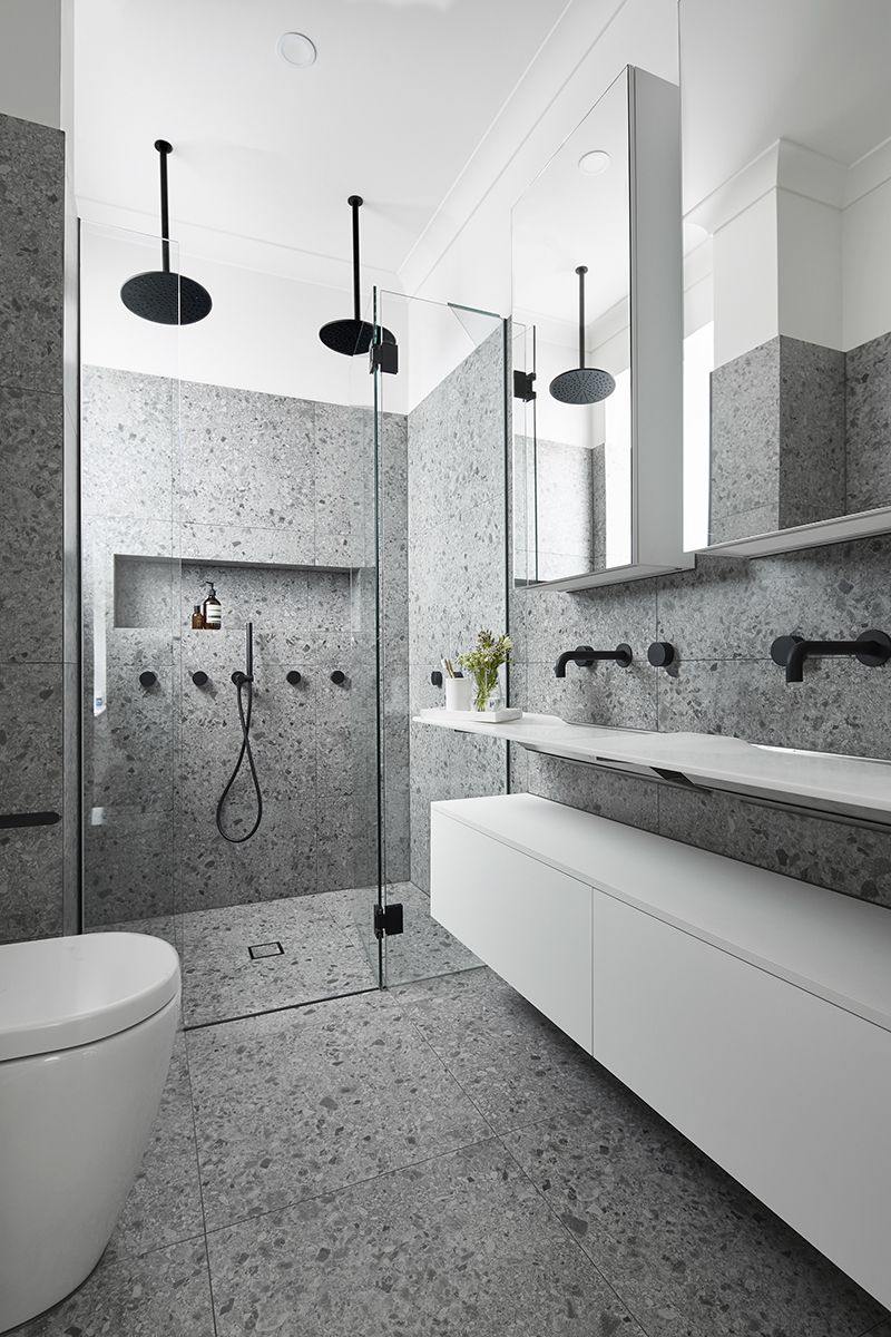 bathroom renovations melbourne i 2020 badrum on bathroom renovation ideas melbourne id=40309