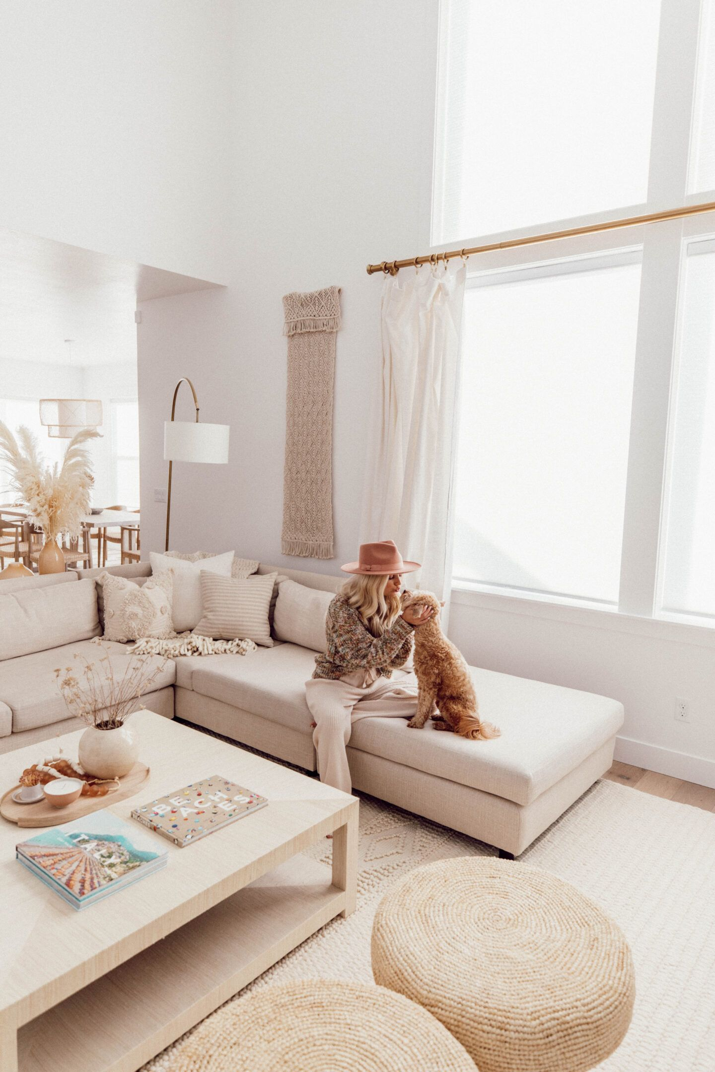 Living Room Makeover In 2020 Living Room Makeover Room
