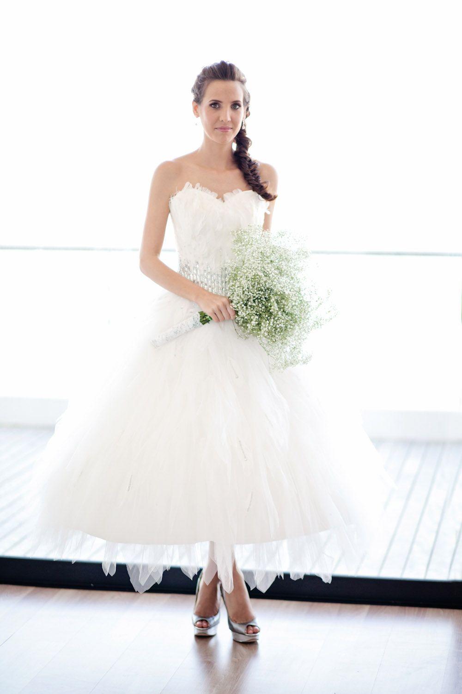 Musgrave fabric and bridal short wedding dresses pinterest