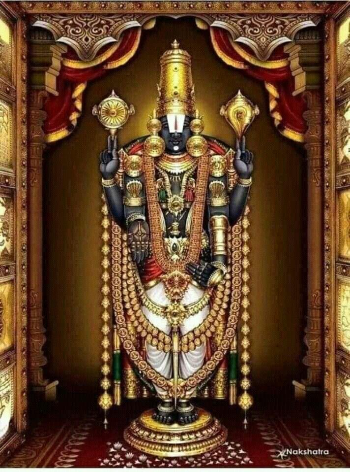 Pin by srinivasa sivakumar paideti on divine Lord vishnu