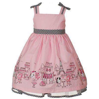 Nwt Baby Gap 4t 4 Years Ruffle Tutu Watercolors Skirt Easter Line Girls Skirt Wide Varieties Skirts Girls' Clothing (newborn-5t)