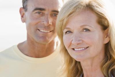 Christian dating gehen auf eine pause