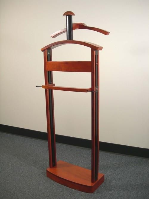 Pin By Ourgreatshop On Clothes Stand Pinterest Clothes