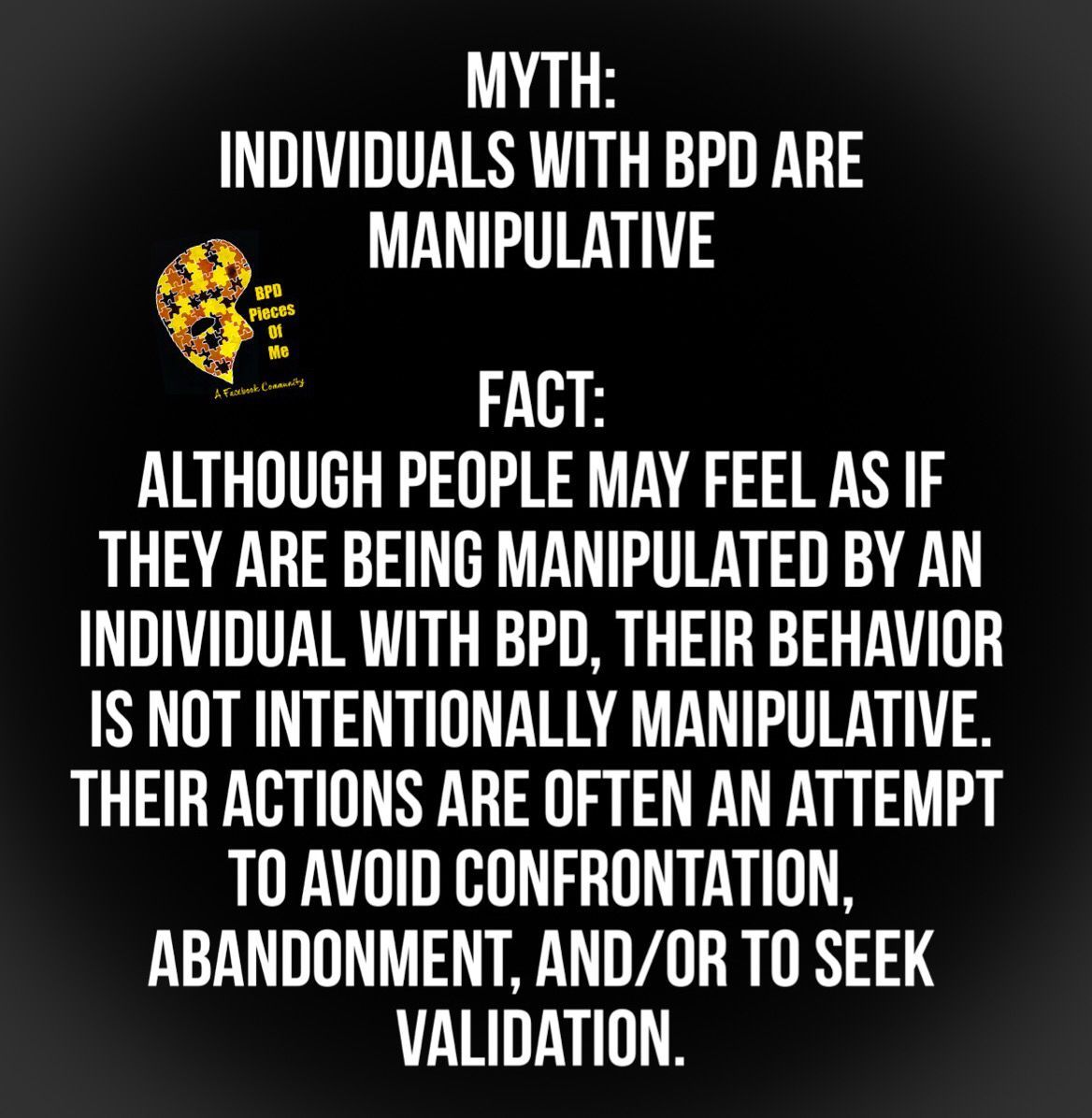 Confused Hookup A Manipulator Personality Memes
