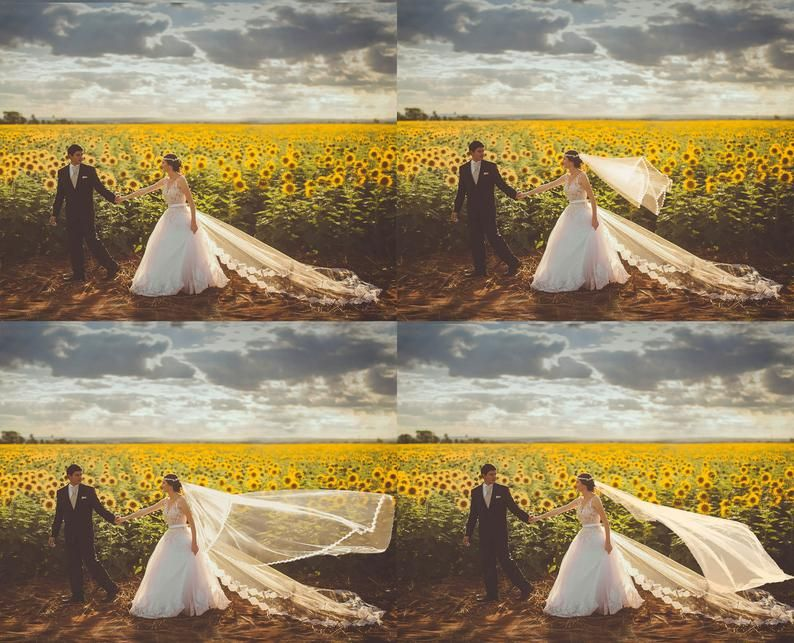 80 Wedding Veil Overlays Wedding Dress Overlays Flying Fabric Overlay Photoshop Overlay Create Great Wedding Photos Digital Download Png Photoshop Overlays Overlay Dress Digital Backdrops