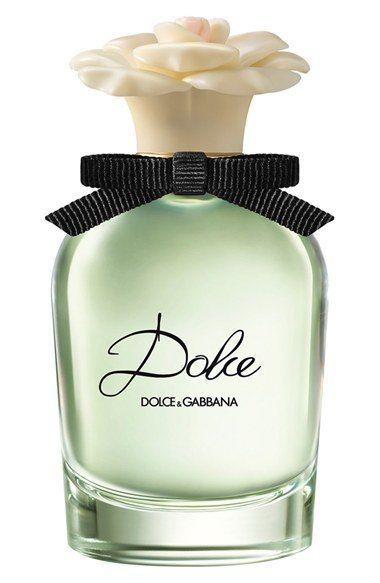Dolce Gabbana Beauty Dolce Eau De Parfum Spray Nordstrom Dolce And Gabbana Perfume Perfume Fragrances Perfume