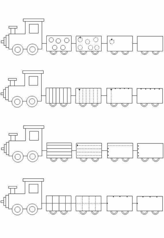 kg lessons image by alaa refat | Kindergarten worksheets ...