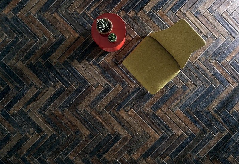 Boulevard porcelain tile give in to the dark side pinterest
