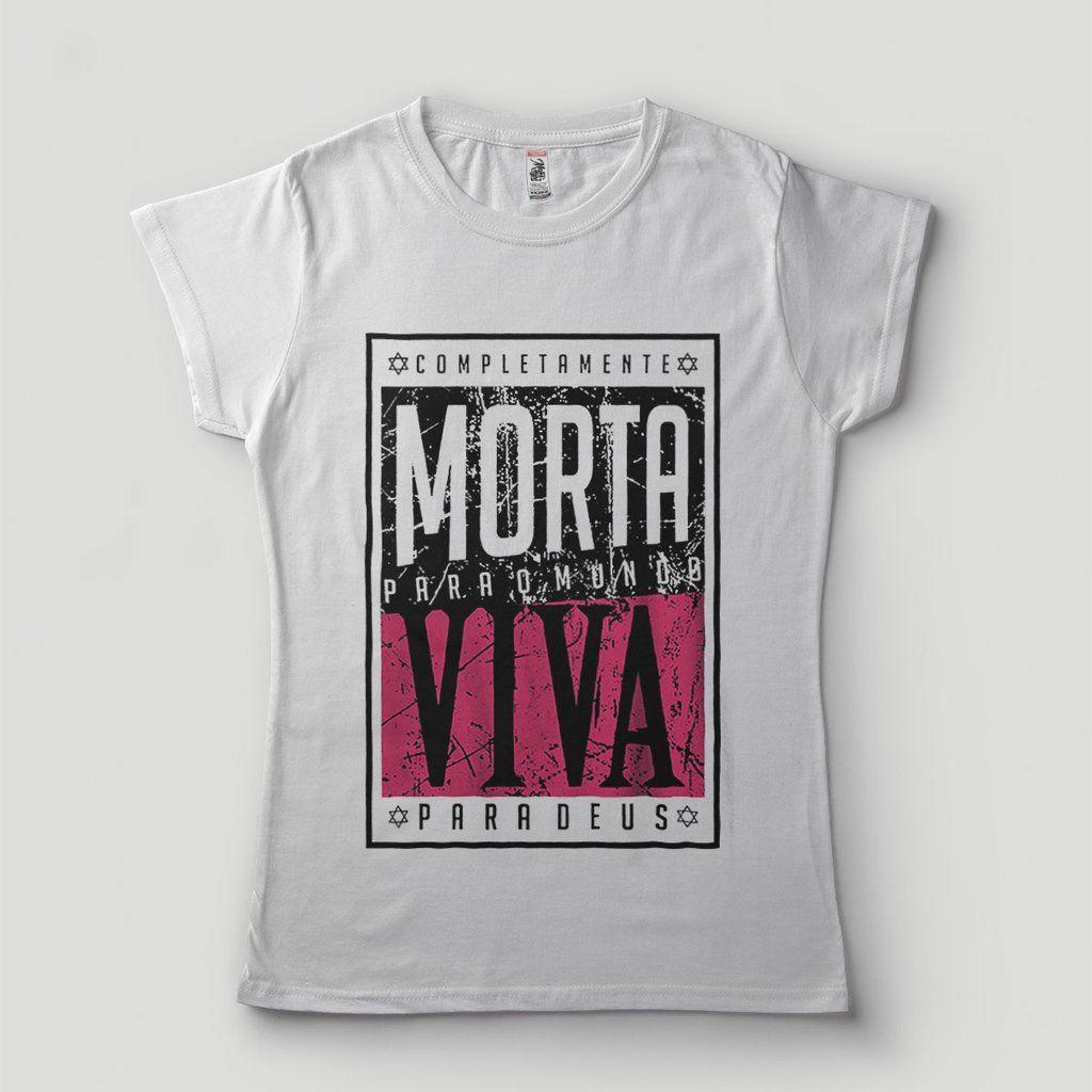 4dfee9629 blusas evangelicas para jovens feminina frases religiosas Camisetas Cristãs
